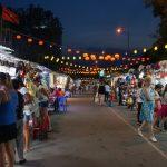 3 meilleurs endroits pour faire des achats à Nha Trang