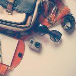 Voyage, un site à découvrir pour préparer plus aisément les vacances
