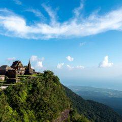 Cambodge : une destination de choix pour ceux qui souhaitent découvrir les trésors de l'Asie