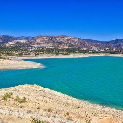 La Crète : haut lieu de la mythologie à visiter !