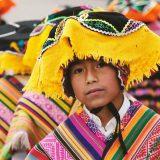 Découvrez 9 mots espagnols d'origine indigènes