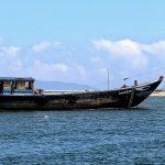vietnam-4943582_960_720