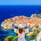 Croatie : destination phare pour vos vacances à petit prix