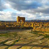 Constantine : une ville à ne pas rater lors d'un voyage en Algérie