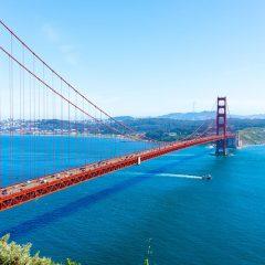 Les 10 plus belles baies du monde