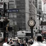 httpwww.pointedumonde.com Ou faire du shopping à New York