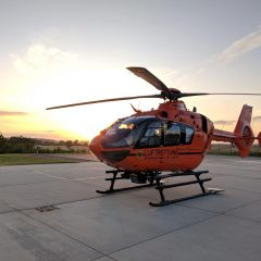 Top 5 des plus beaux spots en France pour un vol en hélicoptère