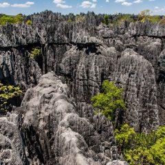Les lieux incontournables d'un séjour à Madagascar