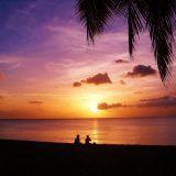 Une semaine en Guadeloupe