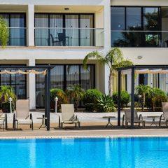 Pourquoi réserver vos séjours dans un hôtel de luxe ?