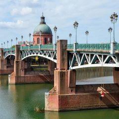 Que faire à Toulouse ? Quels sont les endroits à visiter ?