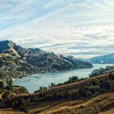 5 idées de souvenirs originaux à ramener d'un voyage en Nouvelle-Zélande