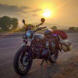 Top 5 des meilleurs road trip à moto en Europe